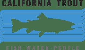 CalTrout Logo