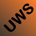 Affordable web site design, hosting & training
